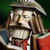 だまし絵トリックアート厳選31枚★画像で「抽象思考」を鍛えろ