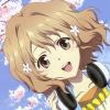 おすすめアニメ80本ランキング★泣ける感動作やおもしろいラブコメまで厳選まとめ